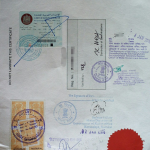 uae-marriage-certificate-attestation